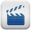 MovieTube Download Free Movies icon
