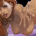 Эротические истории icon