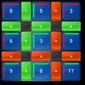 Math game 2015 challenge