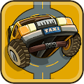 Drive In The Line 1.5 icon