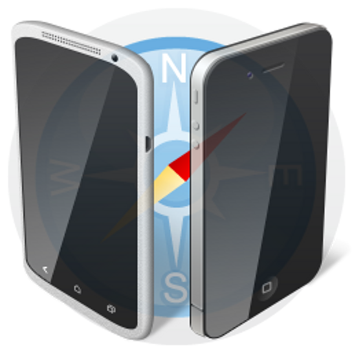 ActiveGPS -  GPS booster file APK for Gaming PC/PS3/PS4 Smart TV