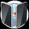 ActiveGPS -  GPS booster