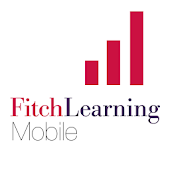 Fitch Learning Mobile