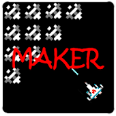 Invaders from Space! Maker