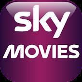 Sky Movies: Stream 1000 movies