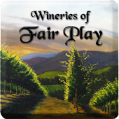 Wineries of Fair Play