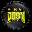 Doom v apk