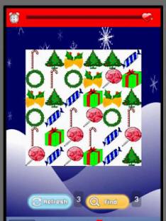 Christmas-Cheer 1
