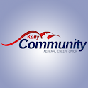 Kelly Community FCU Mobile