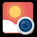 Photo Days Gallery icon