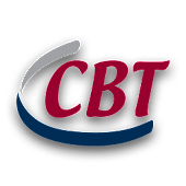 CBT Mobile Banking