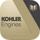 Datasheet Kohler–Lombardini