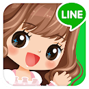 LINE PLAY v3.0.2.0