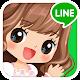 LINE PLAY v2.9.1.0