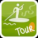 Niort Marais Poitevin Tour icon