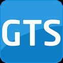 Genuine Tracking logo