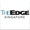 The Edge Singapore icon