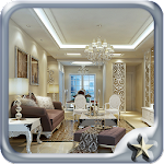Interior Design 1.0 Apk