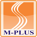 SHB M-Plus icon