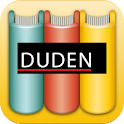 Duden German Dictionaries icon