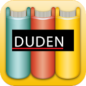 Duden Dictionaries