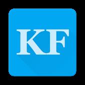 Friends for Kik- KikFinder Pro