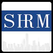 SHRM 2013