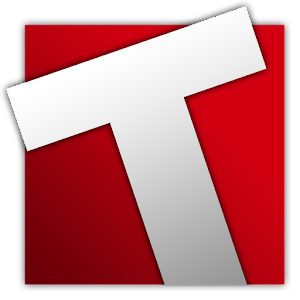 Thrillist for Android