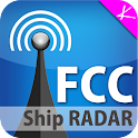 FCC Ship Radar Endorsement