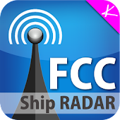 FCC Ship Radar Endorsement