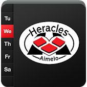 Heracles Fancal