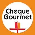 Cheque Gourmet icon