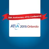 ATIA 2015