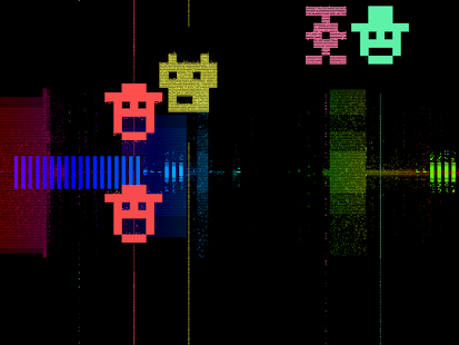 PixiTracker 1Bit- screenshot thumbnail