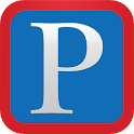 Breaking News from PBPost logo