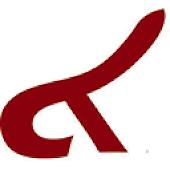 Akitu Radio