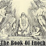 The Book of Enoch 1.0