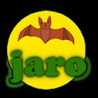 jaro icon