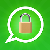 WhatsApp Privacy Lock