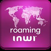 Roaming inwi