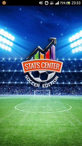 StatsCenter