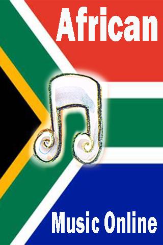 African Music Online