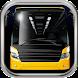 Bus Simulator 3D Advanced