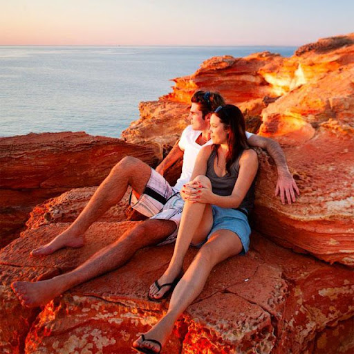 Romance Jigsaw Puzzles for PC