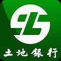 土地銀行證券-e行動 icon