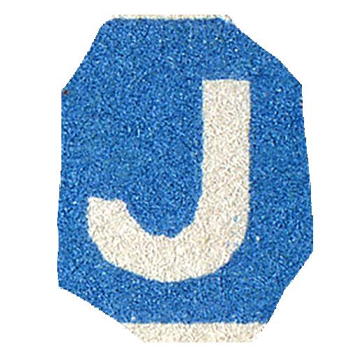 Jリーグニュース 新聞 App LOGO-硬是要APP
