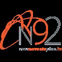 Nova 92.1 FM icon