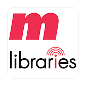 m-libraries Conference