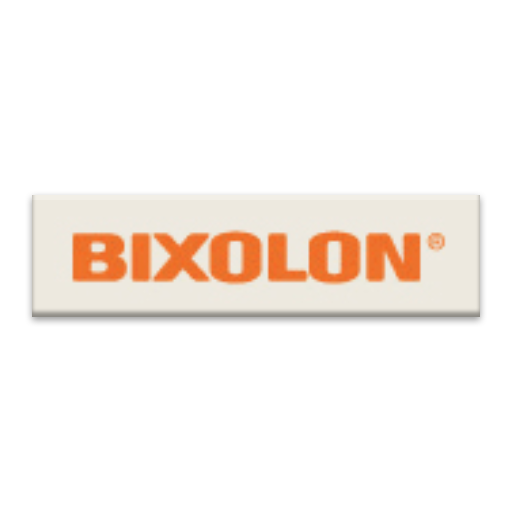 DimMob - Bixolon SPP-R200II LOGO-APP點子
