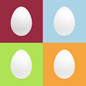 Twit Live Wall logo